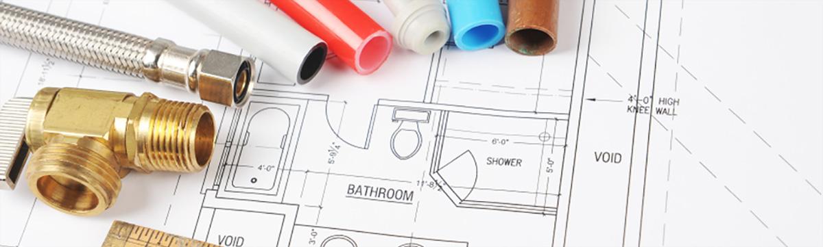 Plumbing repairs ottawa plumbing4less 613 315 7928 for Drummond sewage pump